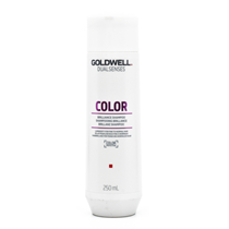 GOL0174-GOL-DUALSENSES-COLOR-BRILLIANCE-SAMPON-250-ML-1