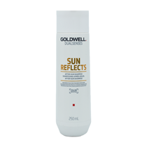 GOL0350-GOL-DUALSENSES-SUN-REFLECTS-SAMPON-250-ML-NEW-1