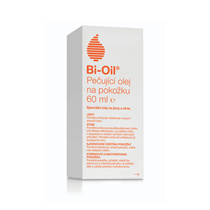 BO001-BO-BI-OIL-PERCELLIN-OIL-PECUJICI-OLEJ-60-ML-1