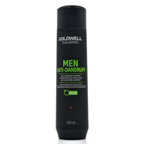 GOL0209-GOL-DUALSENSES-MEN-ANTI-DANDRUFF-SAMPON-300-ML-1