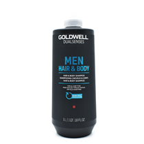 GOL0280-GOL-DUALSENSES-MEN-HAIR-BODY-SAMPON-1L-1