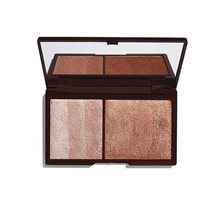 REV196-REV-I-HEART-REVOLUTION-BRONZE-AND-SHIMMER-11-G-1