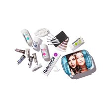 6199-REF-EYELASH-AND-EYEBROW-STARTER-KIT-SPECIAL-1