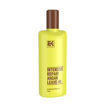 BK0072-BK-BRAZIL-KERATIN-ARGAN-LEAVE-IN-INT-REP-300ML-1