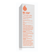 BO003-BO-BI-OIL-PERCELLIN-OIL-PECUJICI-OLEJ-200-ML-1