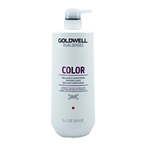 GOL0176-GOL-DUALSENSES-COLOR-BRILLIANCE-KONDICIONER-1L-1