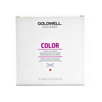 GOL0179-GOL-DUALSENSES-COLOR-LOCK-SERUM-NA-VLASY-12X18-ML-1