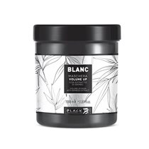 BL045-BLP-BLACK-PROFESSIONAL-VOLUME-UP-MASKA-1000-ML-1